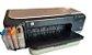 Kit impressora K8600 (seminovos) - Imagem 1