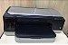 Kit impressora K8600 (seminovos) - Imagem 2