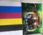Kit impressora K8600 (seminovos) - Imagem 3