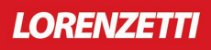 Ducha Lorenzetti Top Jet Multitemperatura Branco 7500w X 220v - Imagem 3
