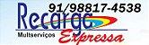 ganhe $5 bônushttp://rapiddorecarga.com.br/r/hZPMSg8o - Imagem 3