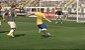Jogo Pro Evolution Soccer 2017 (PES 17) - PS4 - Imagem 2