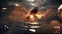 Jogo Battlefield 1 - PS4 - Imagem 2