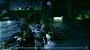 Jogo Mass Effect: Andromeda - PS4 - Imagem 2