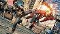Jogo Tekken 7 - PS4 - Imagem 2