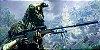 Jogo Sniper Ghost Warrior III - PS4 - Imagem 3