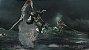 Jogo Injustice 2 - PS4 - Imagem 3