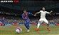 Jogo Pro Evolution Soccer 2018 (PES 18) - PS4 - Imagem 3