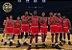 Jogo NBA 2K18 - PS4 - Imagem 2