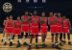 Jogo NBA 2K18 - Xbox One - Imagem 3
