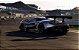 Jogo Project Cars 2 - PS4 - Imagem 2