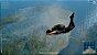 Jogo Playerunknown's Battlegrounds (PUBG) - Xbox One - Imagem 4