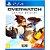 Overwatch - PS4 (Usado) - Imagem 1