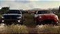 Jogo The Crew 2 - PS4 - Imagem 3