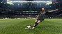 Jogo Pro Evolution Soccer 2019 (PES 2019) - Xbox One - Imagem 3