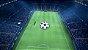Jogo FIFA 19 - PS4 - Imagem 2