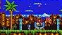 Jogo Sonic Mania Plus - PS4 - Imagem 2