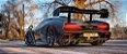 Jogo Forza Horizon 4 - Xbox One ( Pré-Venda ) - Imagem 2