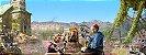 Jogo Far Cry New Dawn - PS4 - Imagem 3