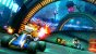 Jogo Crash Team Racing Nitro-Fueled - PS4 - Imagem 2