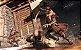 Jogo Sekiro: Shadows Die Twice - Xbox One - Imagem 3
