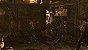 Jogo Resident Evil: Origins Collection - PS4 - Imagem 2