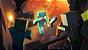 Jogo Minecraft Playstation Edition - Ps3 Usado - Imagem 2