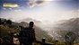 Jogo Tom Clancy's: Ghost Recon Wildlands - PS4 - Imagem 3