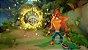 Jogo Crash Bandicoot N. Sane Trilogy - PS4 - Imagem 2