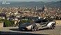 Jogo Gran Turismo GT Sport - Ps4 Usado - Imagem 4