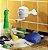 TORN ELET LORENZ CLEAN 4500W 127V - Imagem 2