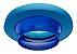 ANEL VEDAC P/VASO C/GUIA BLUKIT* - Imagem 1
