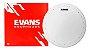 Pele 14 Caixa Evans Hd Dry Genera Porosa B14 - Imagem 1