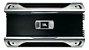 Módulo Amplificador Jbl Gto 14001 1500w Rms - Imagem 1