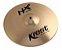 Krest HX - Hi-hat 14 - Imagem 1