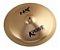 Krest HX - China 16 - Imagem 1