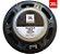 Alto falante JBL 10PX -  125wrms 8 Ohms - Imagem 2