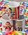 Caneca de porcelana personalizada - Imagem 1