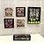 Porta cápsulas Cheiro de café - Imagem 3