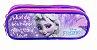 Estojo Soft 3 Div P Fronzen - 30174 - Imagem 1