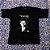 Camisa com Estampa de Kafka  - Imagem 1