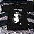 Camisa com Estampa de Nietzsche - Imagem 1