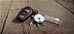 Localizador de Objetos Trackr Bravo TB001(2 unidades) com GPS/Bluetooth - Prata - Imagem 5