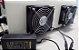 Politriz c/ Caixa – Exaustores – Iluminação TM-5F6 - Imagem 3