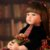 Bebê Reborn Milena 60cm em 3/4 Silicone com Enxoval Xadrez - Imagem 5