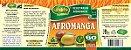 Afromanga 450mg 60 Cápsulas - Unilife - Imagem 2
