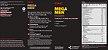 Mega Men Multivitamínico Para Homens 90 Capsulas - GNC - Imagem 4