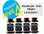 Magnésio Dimalato 550mg 60 Cápsulas - NutraMagic - Pague 3 Leve 4 - Imagem 1