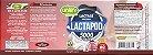 Lactase Lactapod Enzima 15g 60 cápsulas 450mg - Unilife - Imagem 2