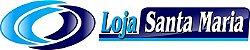 LAVADORA SEMIAUTOM NEW PIONEER 2,7KG - COLORMAQ - Imagem 2